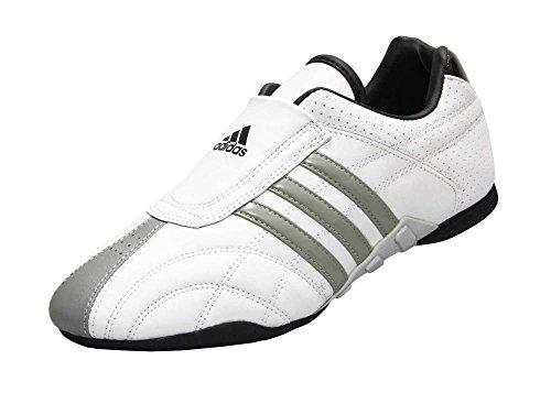 adidas Taekwondo Schuh AdiLux 39 1/3