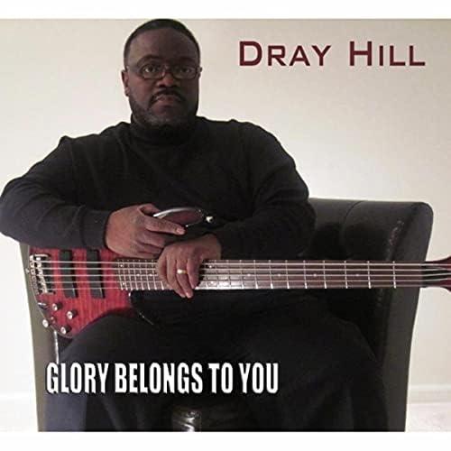 Dray Hill