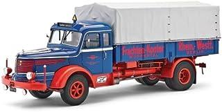 Amazon.es: maquetas de camiones