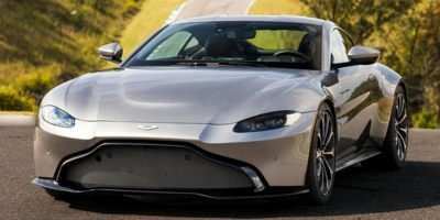 Amazoncom Aston Martin Vantage Reviews Images And Specs - Aston martin specs