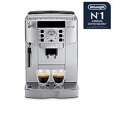De'Longhi Perfecta ESAM 5500.S Kaffeevollautomat