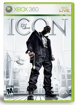 Def Jam: Icon Cheap sale Many popular brands Xbox 360
