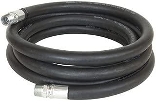 oil transfer hose