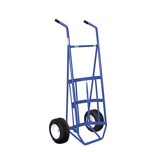 Bon 84 807 Heavy Duty Landscape Rock Cart Buy Online In Faroe Islands At Faroe Desertcart Com Productid 133938434
