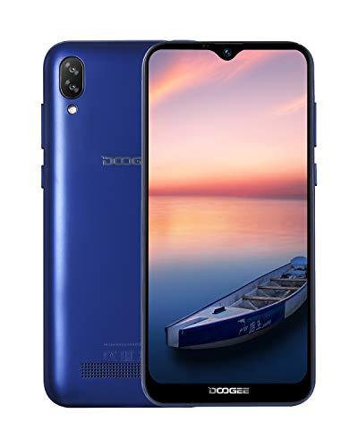 DOOGEE X90 Smartphone...