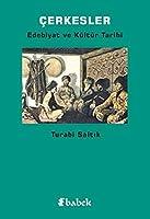 Cerkesler - Edebiyat ve Kültür Tarihi