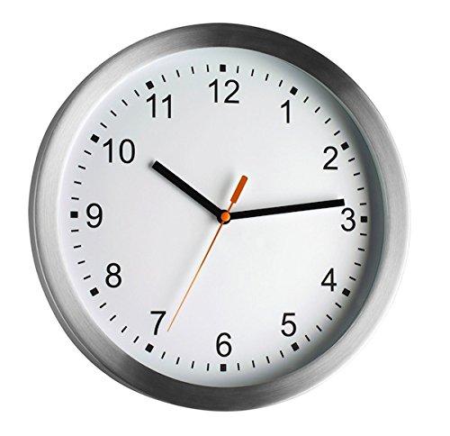TFA-Dostmann 98.1045 orologio da parete