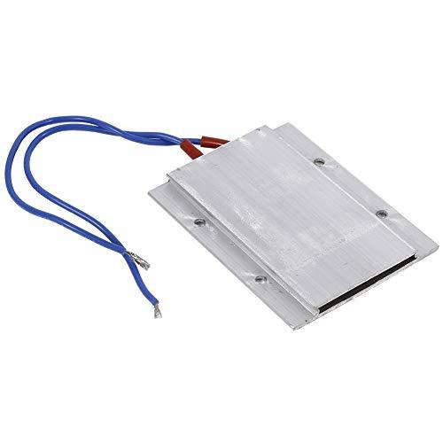 Ptc Heizung PTC Heizelement, Heizelement, Geräteteile für Home for Car(80W 150℃)