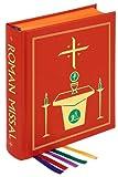 The Roman Missal, 3rd Chapel Edition...