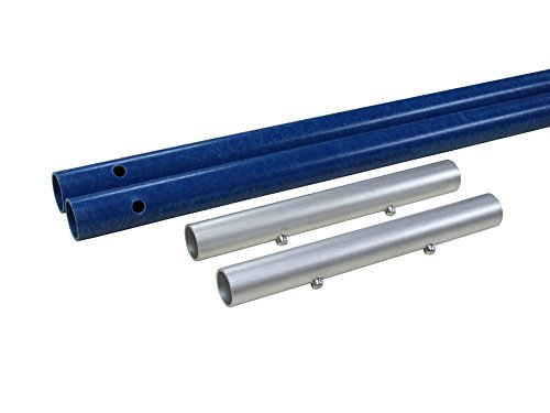 Price comparison product image Avalanche AVA500-HK Handle Extension Kit,  8 ft