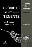 Crónicas de um Tenente (Portuguese Edition)