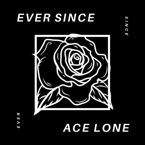 Ace Lone