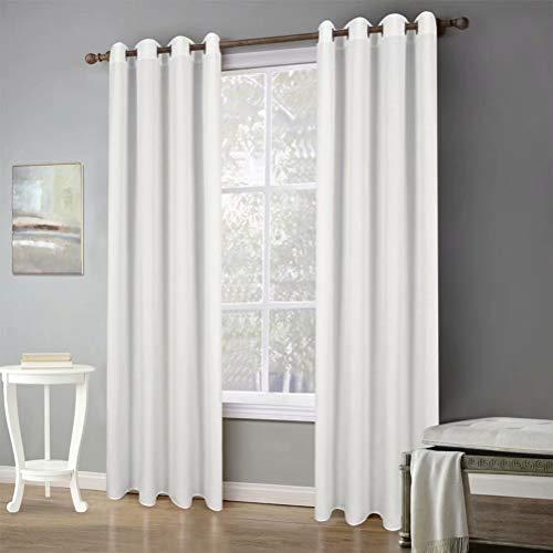 cortina salon moderna fabricante
