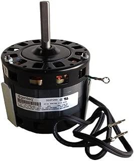 322P289 - OEM Upgraded York Furnace Blower Motor 1/6 HP 115 Volt