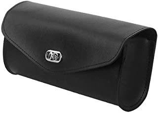 WS11 Plain Motorcycle Windshield Bag