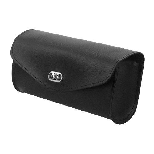 WS11 Plain Motorcycle Windshield Bag