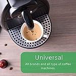 EcoDescalk-Biologico-Concentrato-9-Decalcificazioni-Decalcificante-100-Naturale-Detergente-per-Macchine-da-caffe-Tutte-Le-Marche-Prodotto-CE