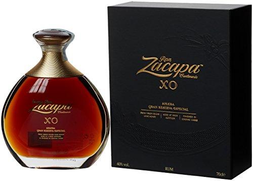 Zacapa Rum Centenario XO...