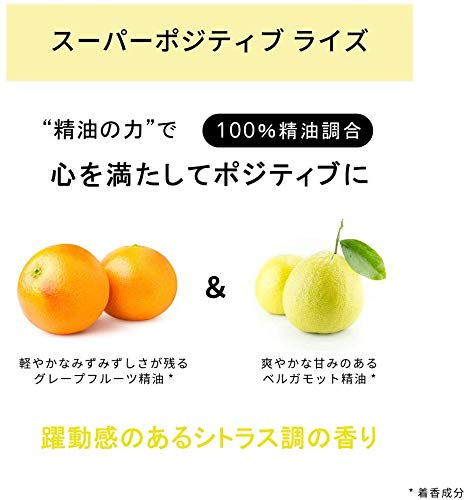 ザパブリックオーガニック保湿リップ【オーガニック認証取得】100%天然由来4g(グレープフルーツ&ベルガモット精油)