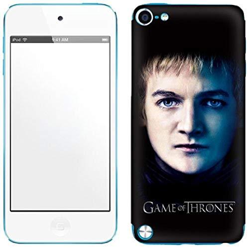 Zing Revolution de Juego de Tronos cubierta protectora adhesiva para iPod touch 5