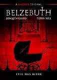 Belzebuth [USA] [DVD]