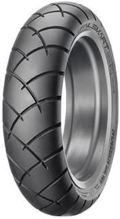 150/70R-17 (69V) Dunlop Trailsmart Rear Motorcycle Tire for Suzuki V-Strom 1000 DL1000 2014-2016