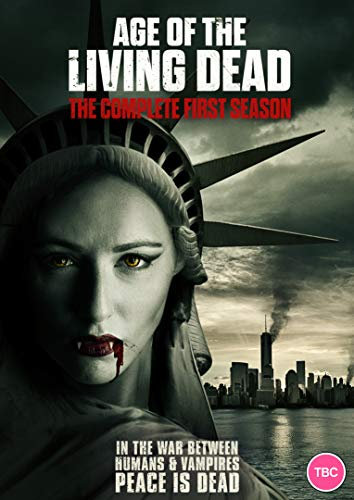 Picture of Age of the Living Dead (Season 1)