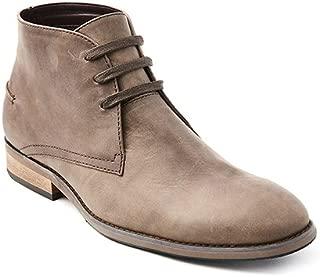 CROFT Men's Dustin Shoes