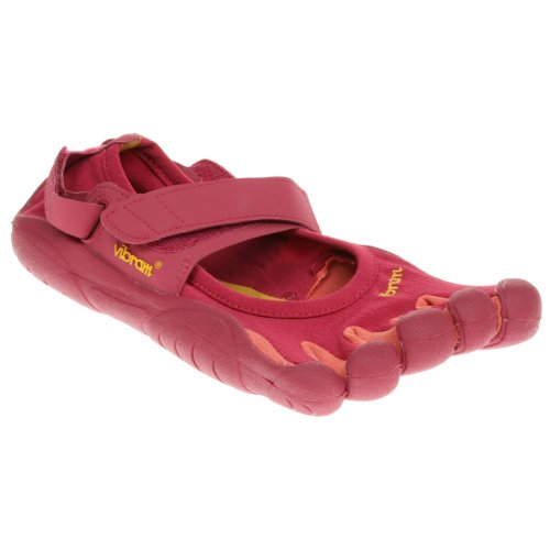 Vibram Ladies FiveFingers Sprint - 37