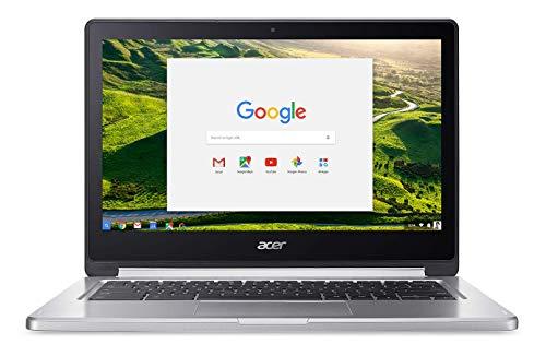 Acer Chromebook CB5-312T-K62F Ordinateur portable 13, 3