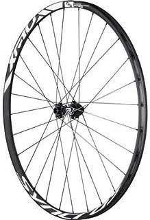 Best syncros bike wheels Reviews