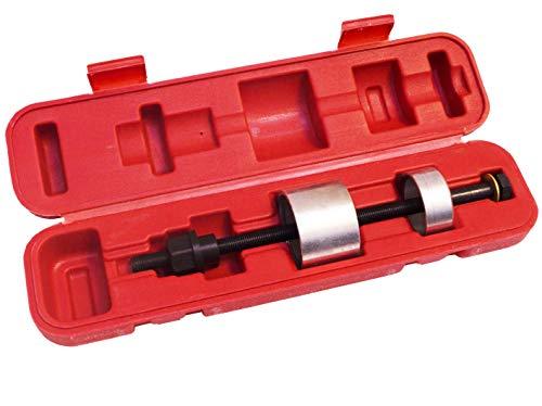 Extractor de silentblocks delantero compatible con vag volkswag. Audi seat y skoda