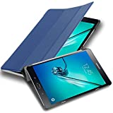 Cadorabo Tablet Hülle für Samsung Galaxy Tab S2 (8,0