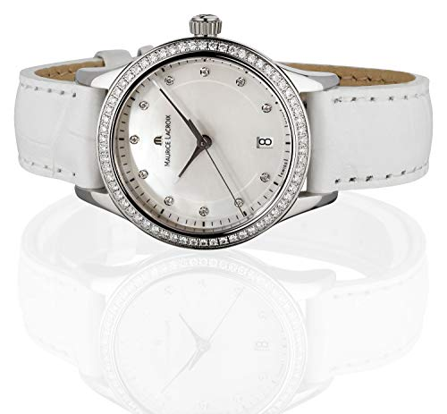 Maurice Lacroix LC1026-SD501-170