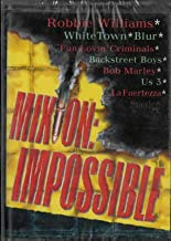 Mix on Impossible
