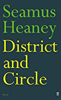 District and Circle (Faber Poetry)