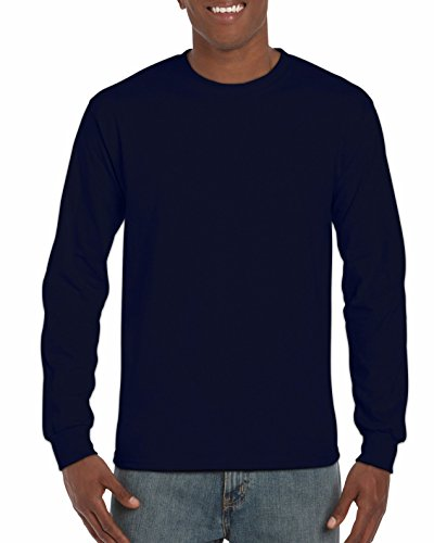 Men's Activewear Tees