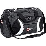 QBag Heck- / Sporttasche, Gepäckträgertasche,...