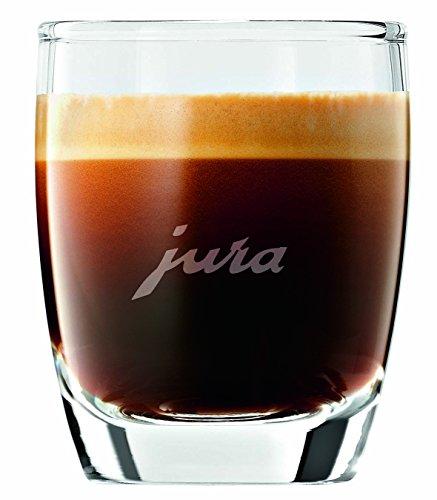 Jura -   71451