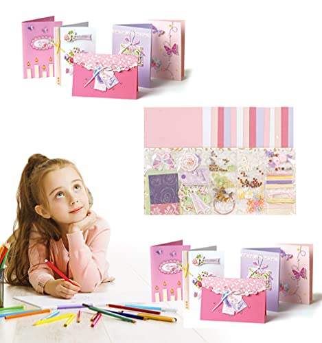 Craft Kits for...