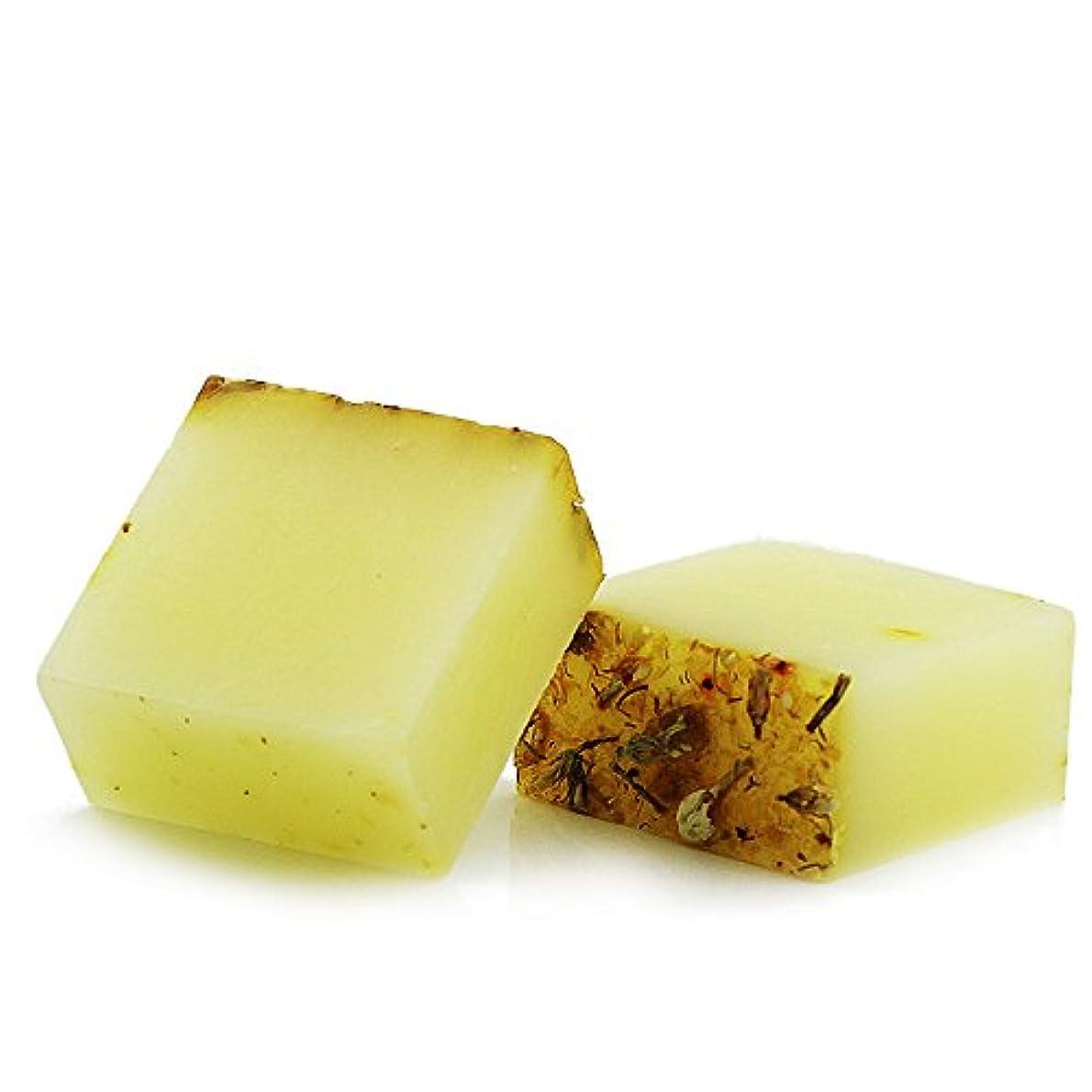スーパーマーケット意味する怒りLiebeye ハンドメイド ソープ 抗菌 健康 フェイシャル ディープ クレンズ オイル コントロール モイスチャライジング ソープ ジャスミン