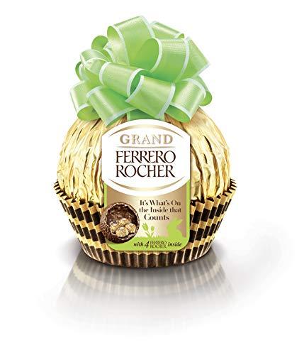 Grand Ferrero Rocher MEGA, 240g