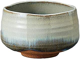 Matcha bowl 4.72