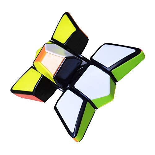 Puzzles Rubik Spinner