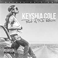 Point Of No Return [Deluxe Edition]