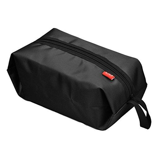 Storage bag Almacenamiento Bolsa for artículos Varios Bolsa for Viajes al Aire...