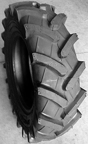 Pneumatico Ricostruito Fuoristrada MALATESTA TRACTOR 7.50 R16