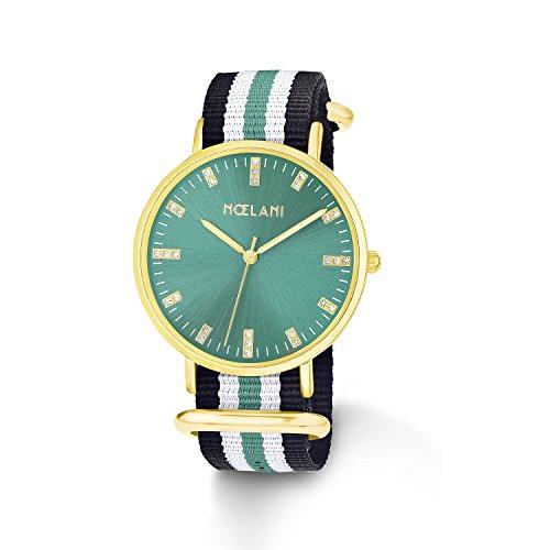 Noelani Damen-Armbanduhr 2013123