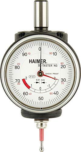 Haimer 80.360.00NG New Generation 3D-Sensor