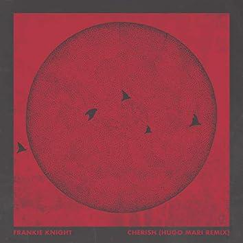 Cherish (Hugo Mari Remix)